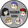 thundergeeks