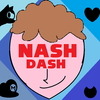 NashDash07