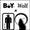 wolfbayCo
