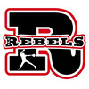 RebelSoftball