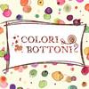 ColorieBottoni