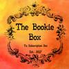 thatbookie