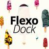 flexodock