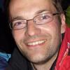 Sylvain Crelier