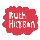 Ruth Hickson