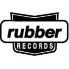 rubberrecords