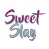 sweetslay