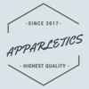 Apparletics