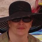 Nicole Demereckis