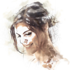 Filipa Garcia