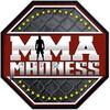 Mma-Madness