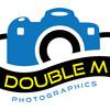 mmphotographics
