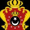 Omar Dakhane