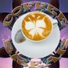 CoffeeBreakBond