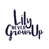 Lilynevergrows