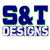 STdesigns