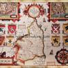 heraldichistory