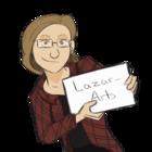 Lazar-Arts