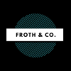 frothandco