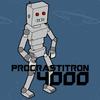 Procrastitron