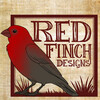 redhousefinch