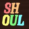 Shoul