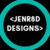 jenr8d-designs