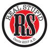 Real-Stupid-Ts