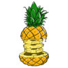 PineapplePop