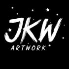 JKWArtwork