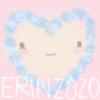 Erinzozo