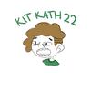 kitkath22