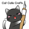 Catcafecrafts