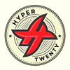 Hypertwenty Designs