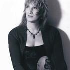 Melissa Mailer-Yates