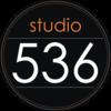 Studio-536