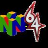 TheNintendo64er