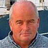 Alan Gillam