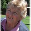 Lois Patrick