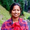 Arpita Choudhury