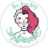 Teejaylay