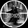 stephreg