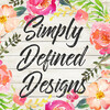 SimplyDefined