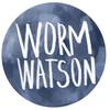 wormwatson