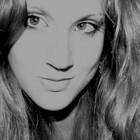 Alicia Quist