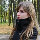 AnnaZhdanova