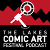 Comicartpodcast