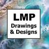LMPDrawings