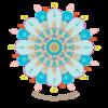 RosaLeeDesign