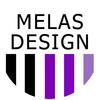 melasdesign